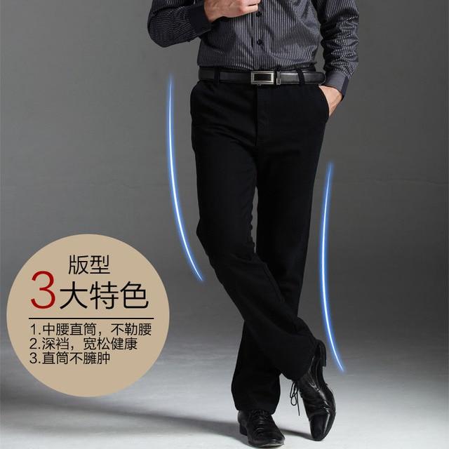 Бесплатная доставка плюс размер 4xl 6xl 8xl 48 50 52 мужские хип-хоп брюки брюки хлопок топы мужчины известная марка большой размер большой мужской