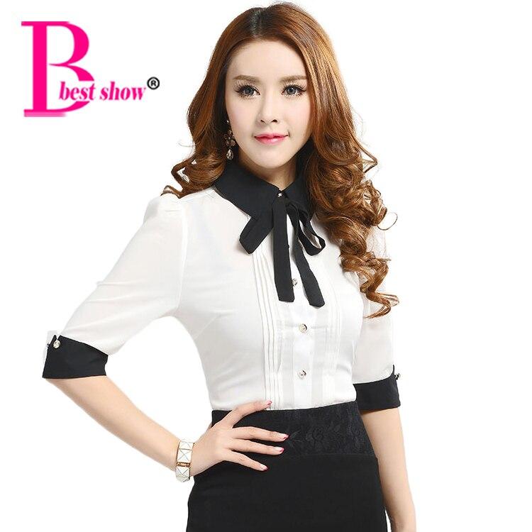 Formal Ladies Shirt Pink Reviews - Online Shopping Formal Ladies ...