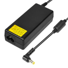 Universal Power Supply 19V 3.42A 5.5X1.7mm For Acer Aspire 4715Z 4720 A550 AC Adapter Lapto