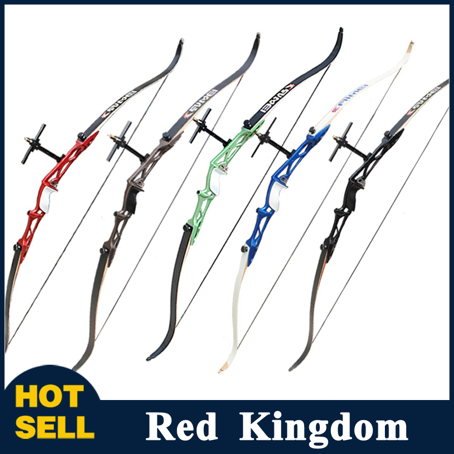 12 Color 66/68/70 Inches Recurve Bow 14-40LBS with Sight and Rest for Right Hand Outdoor Archery Hunting Shooting Games раскладушка therm a rest therm a rest luxurylite mesh xl