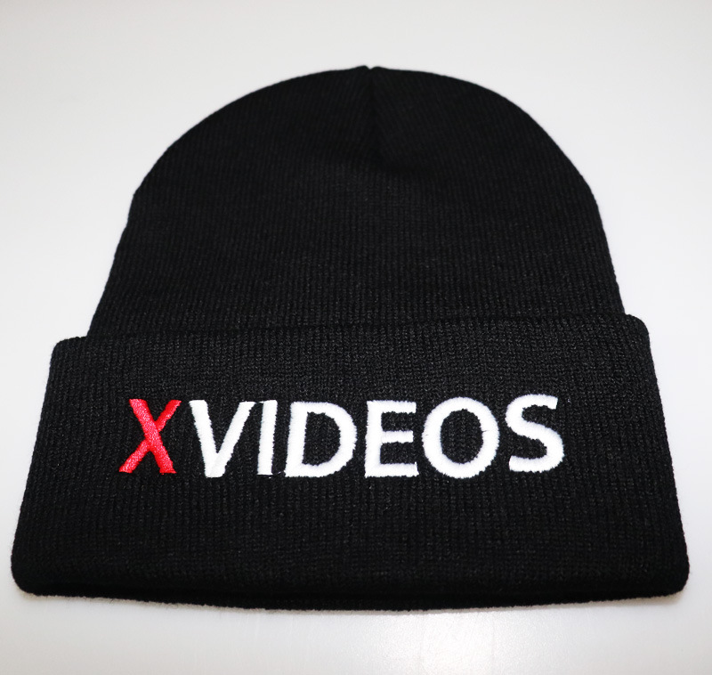 sexy xvideos Autumn Winter MEOW Cap Men Women Casual Hip Hop Hats Knitted   Skullies     Beanies   Hat Warm Winter Hat For Women   Beanie