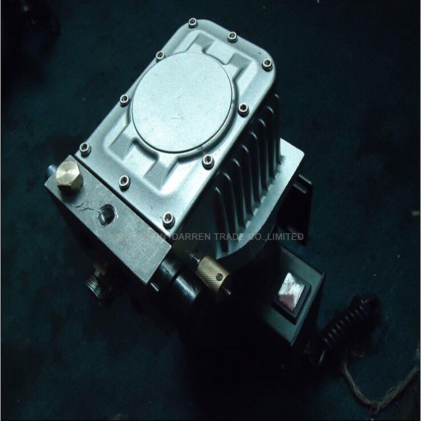 Natrysk hydrodynamiczny M819-A Malowanie natryskowe Malowanie pod - Elektronarzędzia - Zdjęcie 5