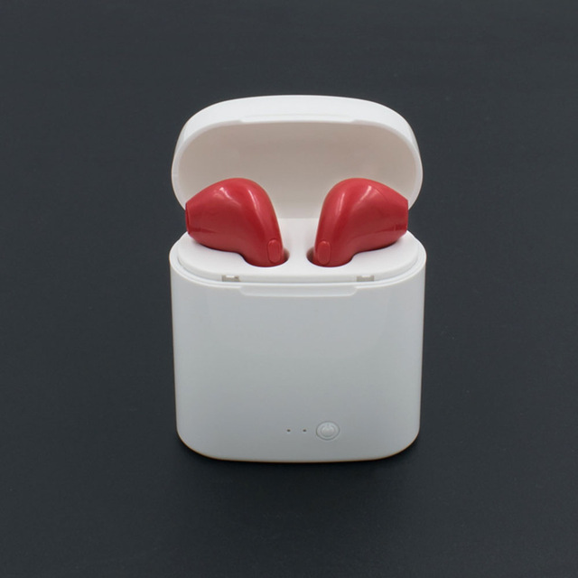 Wireless-Headset-Bluetooth-Earpieces-I7S-Tws-Earbuds-Twins-Earphone-With-Charging-box-Earphones-Earbud-For-Samsung.jpg_640x640