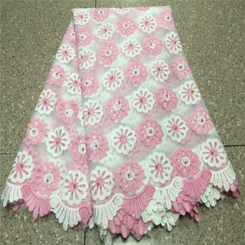 french lace fabric (5)