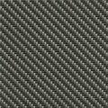 Venta caliente TAOTOP Película de Impresión de Transferencia de Agua de Tamaño 0.5 m x 2 m Película de Transferencia Hidrográfico Cine Hydro TSTY661