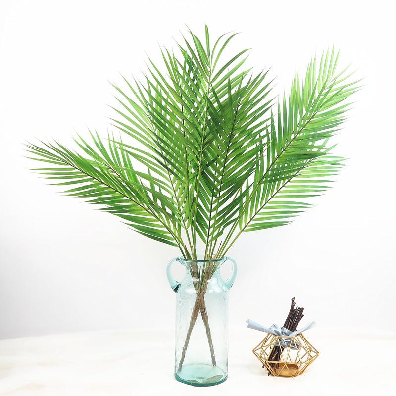 Пальмовая ветвь для букетов условия хранения, волгоград доставка доставка