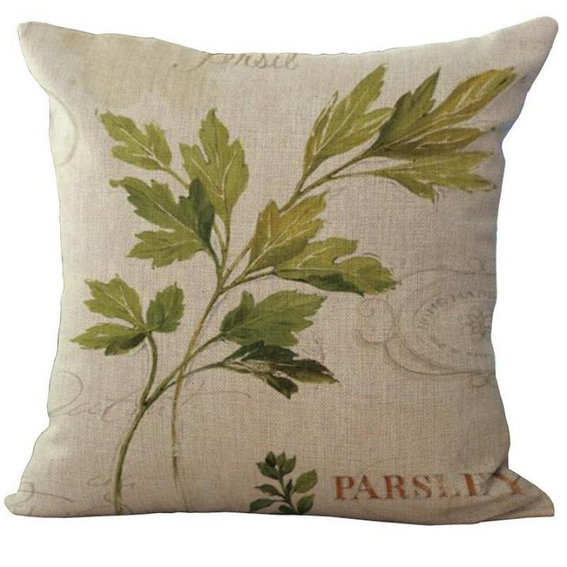Throw Pillows Bulk : Online Buy Wholesale sunflower throw pillows from China sunflower throw pillows Wholesalers ...