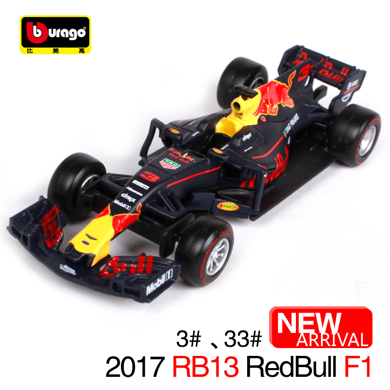 maistobburago-143-f1-2017-fontbred-b-font-fontbbull-b-font-racing-tag-heuer-rb13-rb12-formula-one-ra
