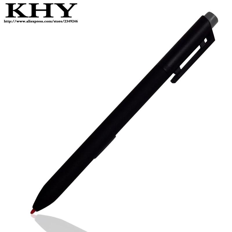 The Original Digitizer Pen For Lenovo Thinkpad X230T X220T Tablet  Fru 04W1477