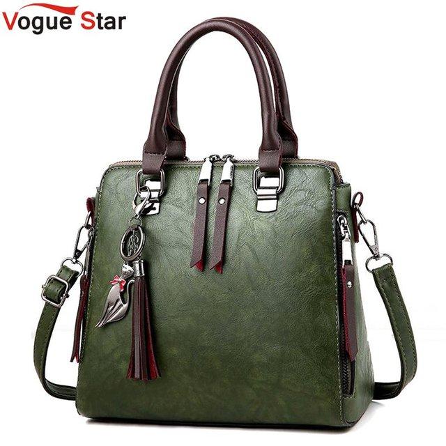 7da122c1df Femmes sac à main célèbre marque PU cuir dame sacs à main de luxe sac à  bandoulière grande capacité sacs à bandoulière décontracté fourre-tout LB753
