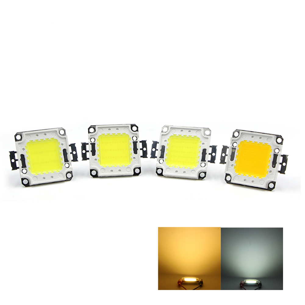 best top diod lamp 24v brands and get free shipping - 42lc053f
