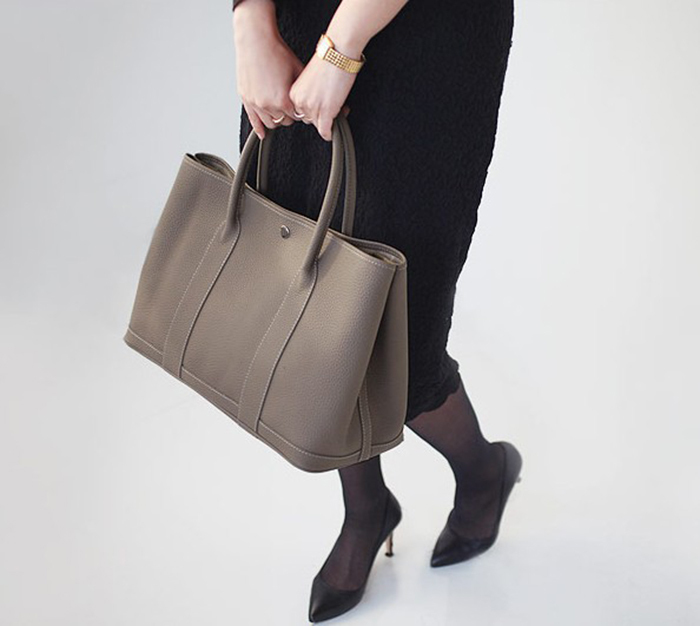 Compare Prices on Large Tote Bags Work- Online Shopping/Buy Low ...