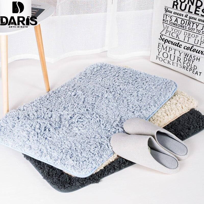 SDARISB Living Room Floor Cartoon Baby Playing Blanket Carpet Toy ...