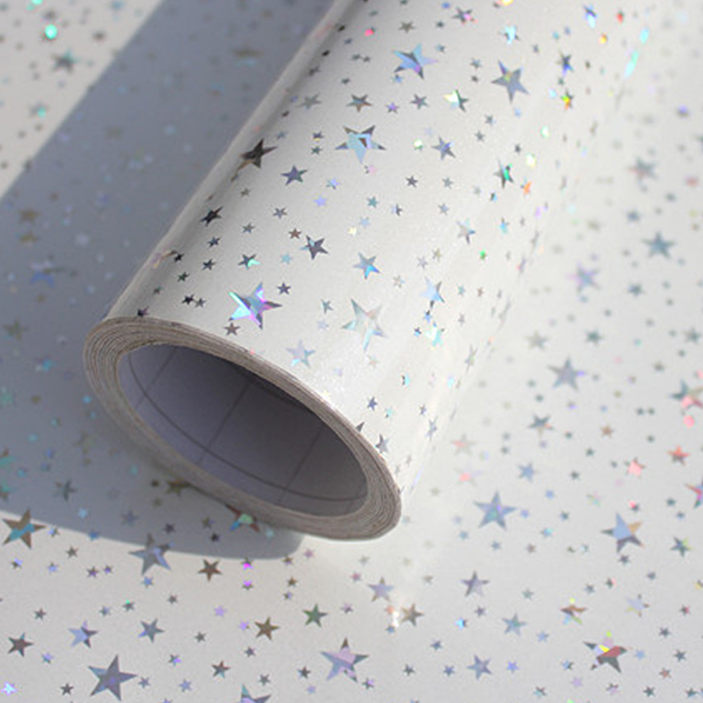 Luxury 3m Vinyl Wrap Home Depot