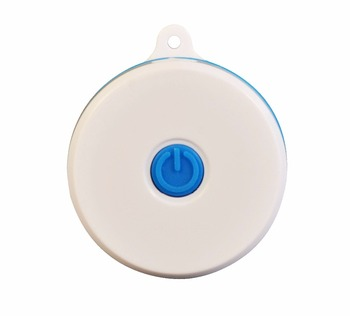 Bluetooth Low Energy iBeacon NRF51822 Ble Beacon For Indoor Positioning