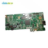 einkshop l555 Mainboard Mother Board Main Board For Epson L555 Printer Formatter Board