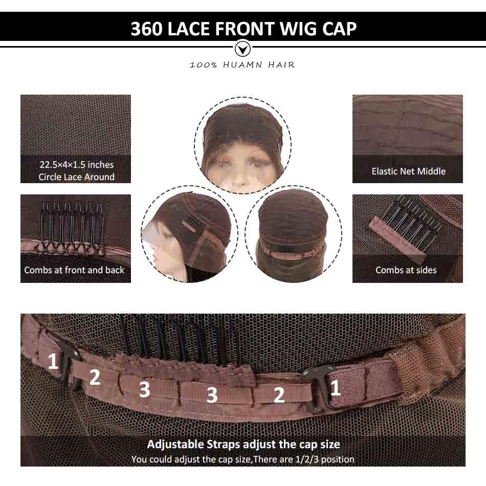 360 lace wig-4