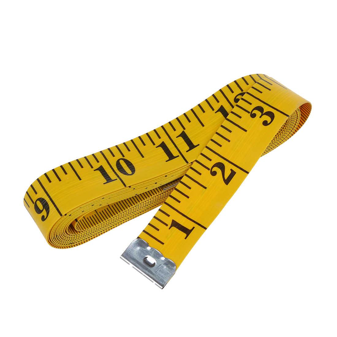 9A04 Schneider  3M Für  Maßband  120 /'/'  Lineal Körper Flexibel Präzision