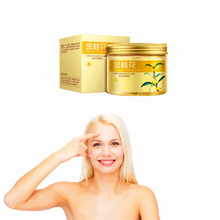 Gold Aquagel Collagen Eye Mask Sleep Mask Eye Patches Dark Circles Mask Firming  Skin Care Anti Wrinkle Lifting Cream 80Pcs 2pcs pack collagen eye masks gold aquagel collagen eye mask ageless sleep mask eye patches dark circles
