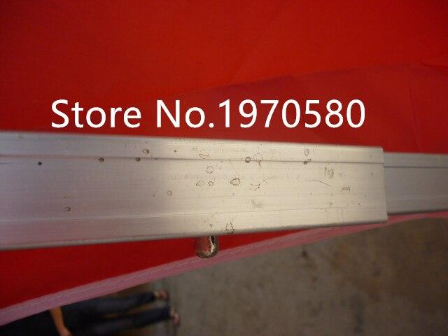2*2 metros tienda plegable/gazebo al aire libre con cubiertas de ...