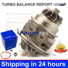 Turbocharger TD04 49377-04100 turbo charger 49377-04300 turbo cartridge 14412AA140 14412AA360 chra turbo for Subaru Forester