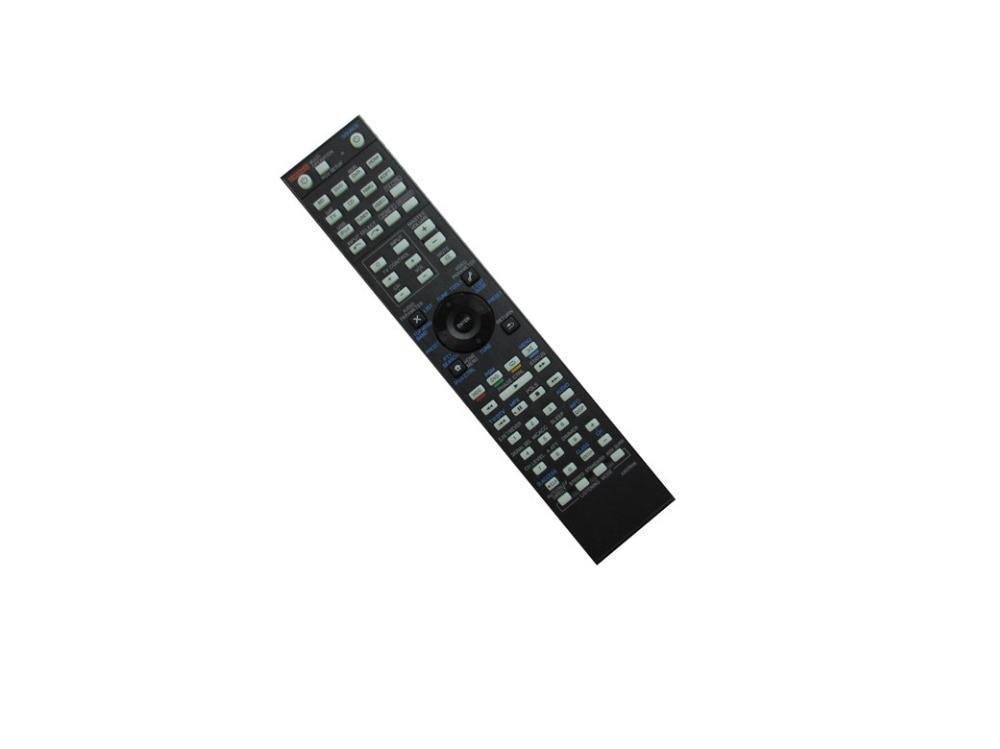 Remote Control For Pioneer VSX 529 K VSX 529 S AXD7721 VSX