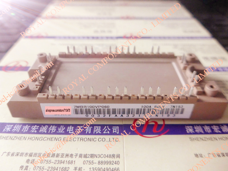 7MBR100VP060-in Air Conditioner Parts from Home Appliances on AliExpress - 11.11_Double 11_Singles' Day 1