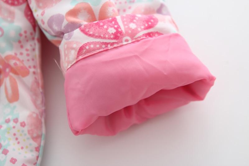 baby-Girls-spring-stamp-Hoodie-Childrens-warm-fleece-jacket-3