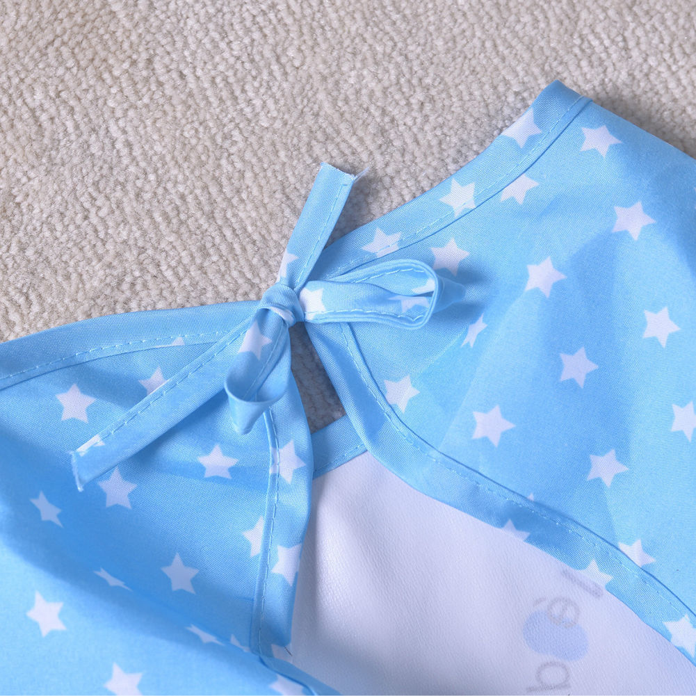 Cute-Infant-Kid-Baby-Feeding-Burp-Apron-Long-Sleeve-Waterproof-Smock-Toddler-Clothes-Bibs-1