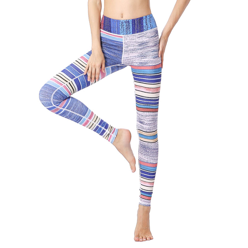 Sublimation leggings (9)