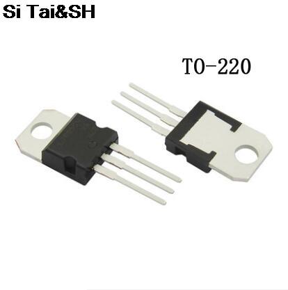 10 قطعة/الوحدة STP62NS04Z 33V62A حقل التأثير الترانزستور TO220 P62NS04Z جديد الأصلي