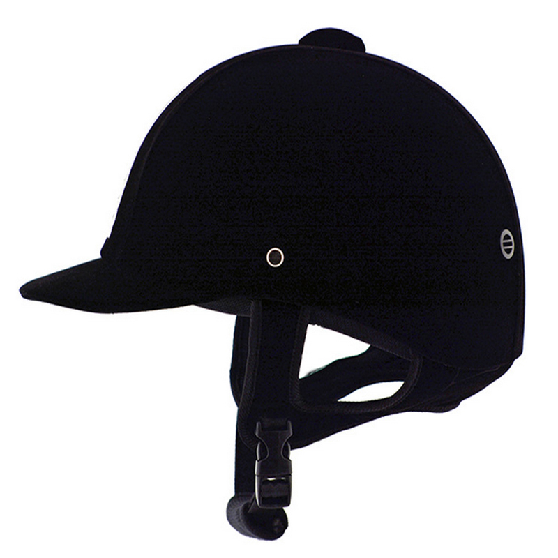 Equestrian Horse Riding Helmet Riding Horse Helmet For Men Women Child XS-XXL