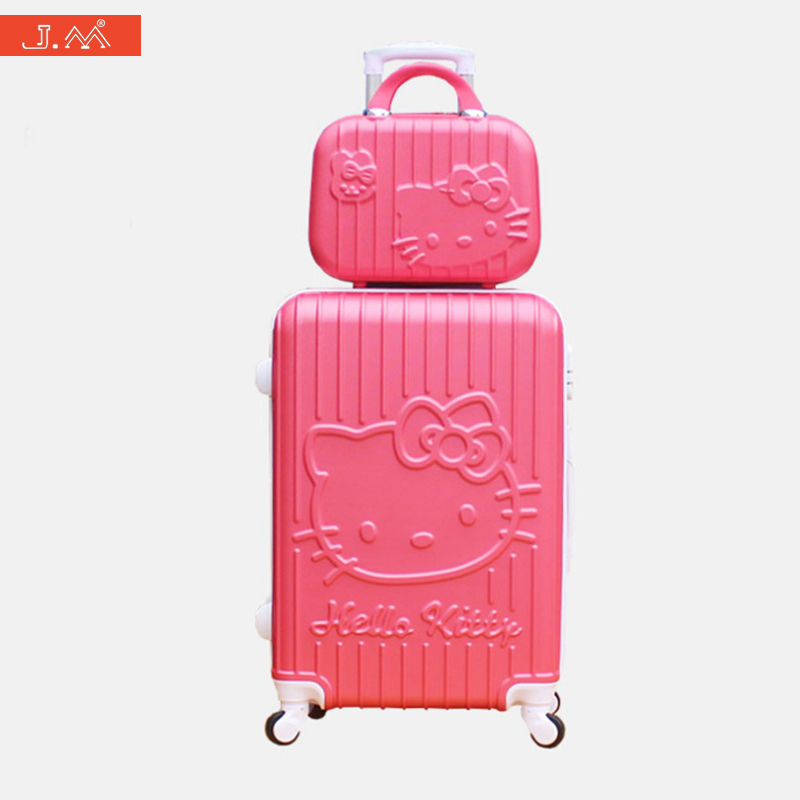 Online Get Cheap Girls Cabin Luggage -Aliexpress.com | Alibaba Group