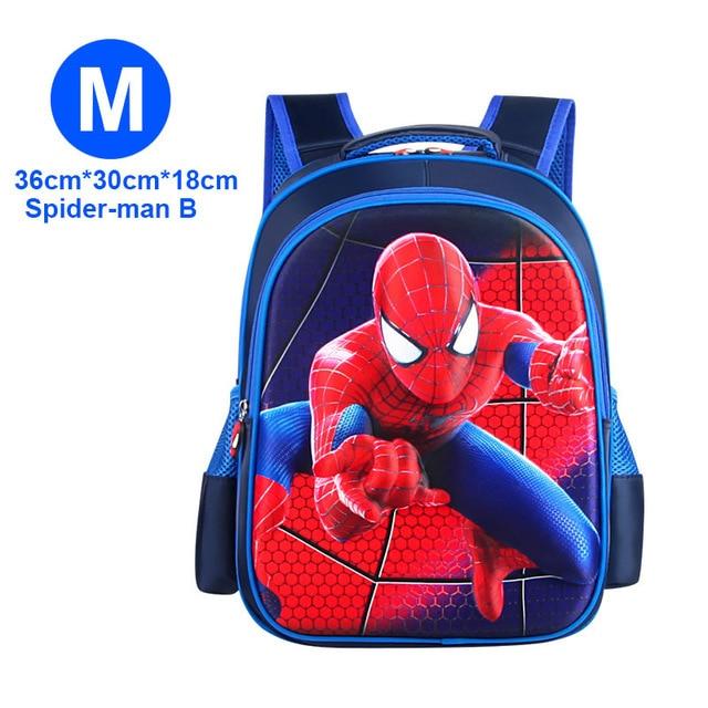 Medium Size 3
