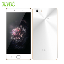 LEAGOO Elite 1 RAM 3GB ROM 32GB 4G LTE Mobile Phone 5.0 inch Android 5.1 MTK6753 Octa Core 1.3GHz 13MP 16.0MP Camera Smartphone