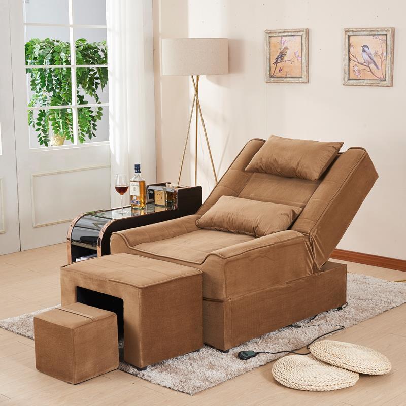 Meubel Copridivano Meuble Maison Sectional Per La Casa Mobili Home Pouf Moderne Sillon Mobilya Furniture De Sala Mueble Sofa