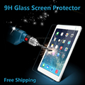 For Cube T8 Screen Protector High quality Tempered Glass Screen Protector For Cube T8 T8S T8Plus t8 ultimate + free touch pen