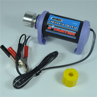 100 Original PX1275 90A Size 12V Prolux Standard Starter For RC Airpalne Car Boat Model