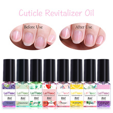 Get more info on the 8ml Nail Cuticle Oil Transparent Revitalizer Nutrition Cuticle Oil Flower Flavor Nail Care Nail Treatment Tool Manicure for nail