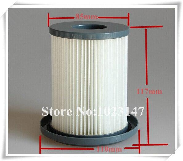 fc 303mc3p5 Vacuum Cleaner Dust Filters Replacement HEPA Filter for Philips FC8720,FC8724,FC8732,FC8734,FC8736,FC8738,FC8740,FC8748 !