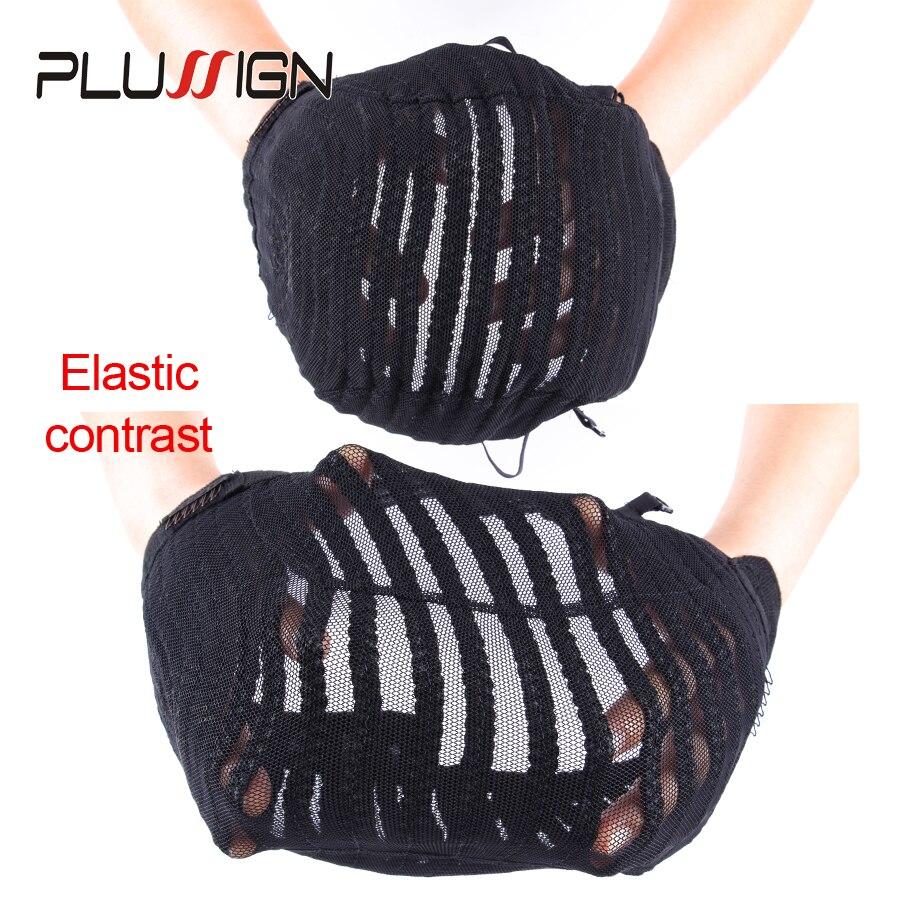 Freetress Braided Cap For Crochet Braids Or Weaves Cornrow Cap U