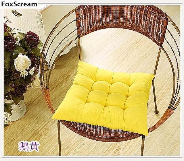 cheap outdoor seat cushions square pillow yellow blue grey decorative pillow patio chair cushions seat cushion home decor