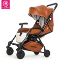 Aulon recounts baby stroller light portable folding baby summer the 4runner pocket car umbrella
