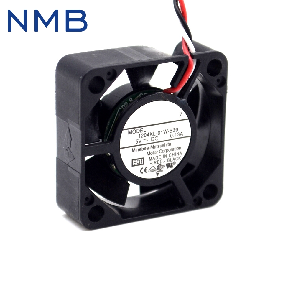 fan in alibaba office shipping item computer on free com nmb cooling fans new mats inverter cooler from mat aliexpress cpu