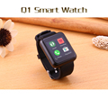 2017 q1 smart watch android 5.1 os mtk6580 quad core 512 mb/4 gb 1.54 'tela apoio wifi gps 3g nano sim google play smartwatch