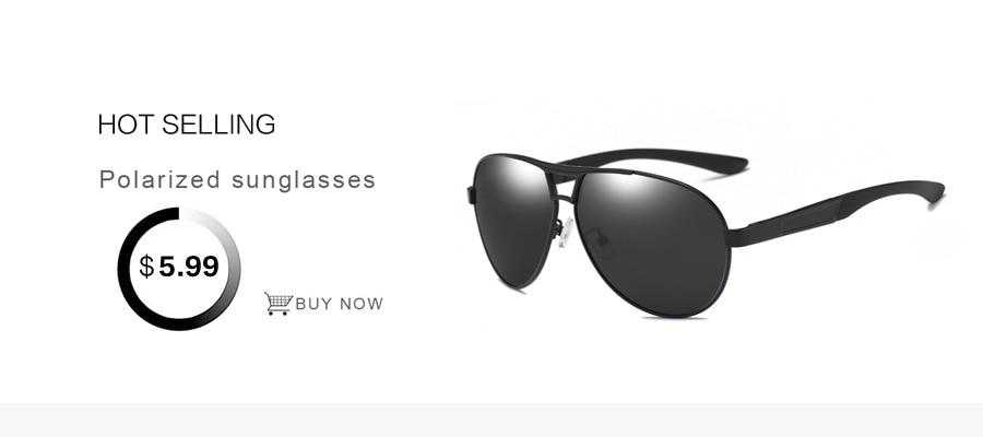HTB1zk94SFXXXXXLapXXq6xXFXXXG - Pro Acme Square Sunglasses Men Brand Designer Mirror Photochromic Oversized Sunglasses Male Sun glasses for Man CC0039