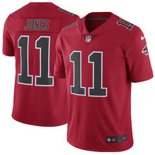 f870b9844 Nike NFL julio jones player jersey aliexpress