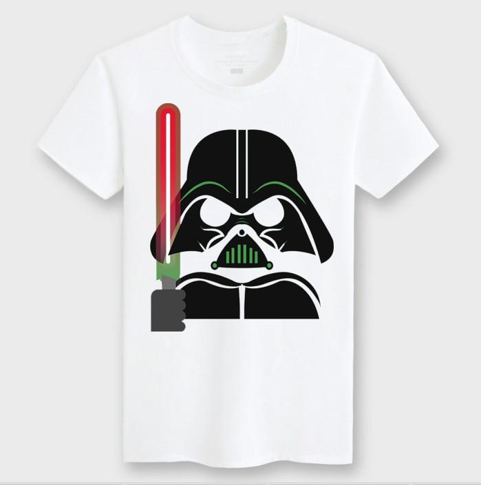Famous movies logo design star wars dj yoda t shirt master for T shirt company logo