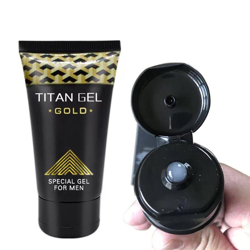 original-font-b-titan-b-font-gel-gold-russia-penis-enlargement-cream-retarder-intim-gel-help-male-potency-penis-growth-delay-cream-lube