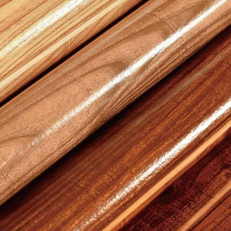 Wood Covered Walls popular wall coverings wood-buy cheap wall coverings wood lots
